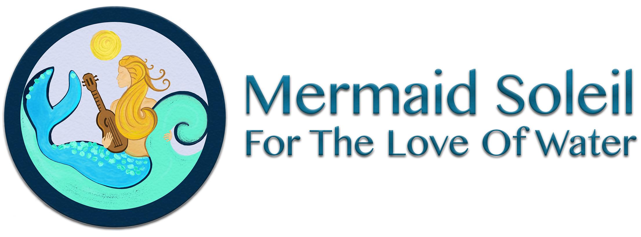 Mermaid Soleil
