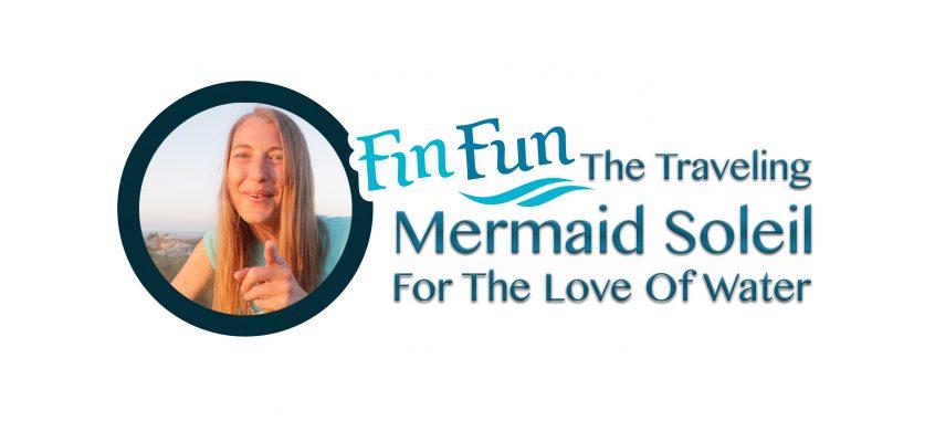 New FinFun Ambassador Program
